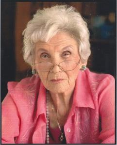 Connie Sawyer Sm